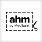 ahm - Private Health Insurance