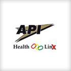 API Health Linux