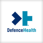 Defence Health - Health Insurance