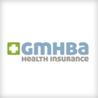 GHMBA Health Insurance