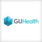 GU Health Insurance