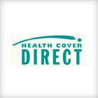 Health Cover Direct