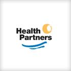 Health Partners Insurance