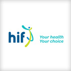 Health Insurance Fund of Australia
