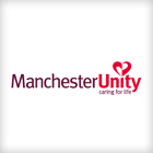 Manchester Unity