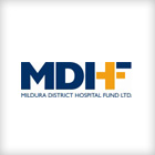 Mildura District Health Fund