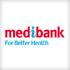 Medibank Health Cover