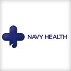 Navy Health Insurance
