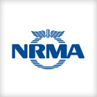 NRMA Health Insurance