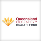 Queensland Country Fund
