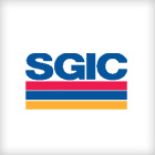 SGIC Health Insurance