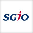 SGIO Insurance