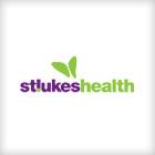 St Lukes Health Insurance