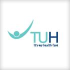Teachers Union Health