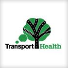 Transport Health Insurance
